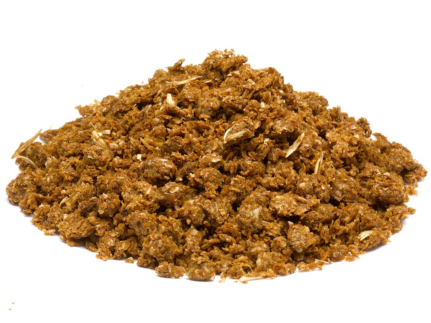 cattle feed berrystock feeds